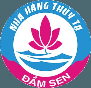 logo nhà hàng Thủy Tạ