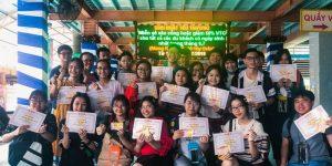 Hè Đầm Sen 2019 và những chương trình đặc biệt cho  thiếu nhi