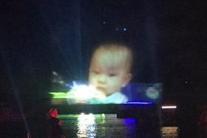 Sắp ra mắt Đầm Sen Lake Show cuối năm 2020