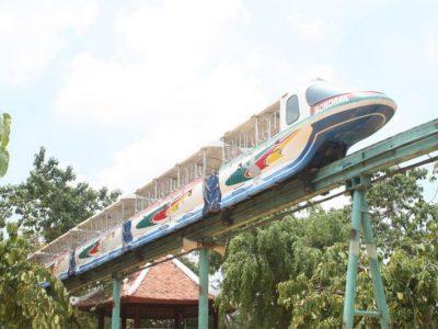 monorail 1(2)